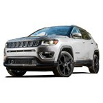 Jeep Compass ab 2017